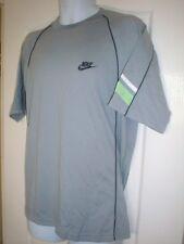 bnwot Nike Tshirt oregon SIZE large 42-44