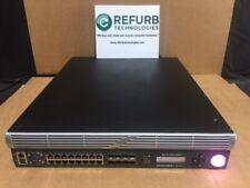 F5 Network Big-Ip-6900 Series Network Appliance w/2x Psu 2 x 1Tb Hd