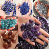 50/100g Colorful Natural Quartz Crystal Assorted Bulk Tumbled Gem Stone Healing