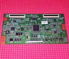 "LVDS FOR SAMSUNG LE40C530F1W LE40C5100 32"" LCD TV F60MB4C2LV0.6 LJ94-03255"