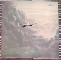 Mike Oldfield Five Miles Out Vinyl Gatefold LP 33rpm Record V2222 1982
