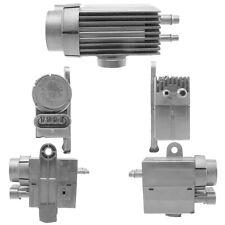 EGR Solenoid  Airtex  2F1121