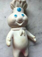 Vintage 1971 Pillsbury Dough Boy