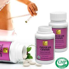 Garcinia Cambogia diet HCA health functional food weight loss slimming body Diet