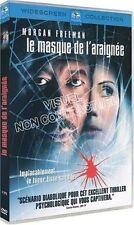 DVD *** LE MASQUE DE L'ARAIGNEE *** neuf sous cello