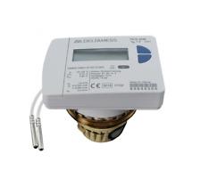 Wärmezähler - MK TK Qn 1,5 - Fühler 5,2 mm Deltamess