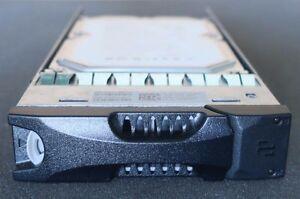 """Dell EqualLogic Barracuda ES.2 250GB SATA 3.5"""" 7.2K ST3250310NS 9CA152-056 XR36"""
