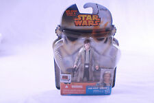 Star Wars *NEW* The Force Awakens Wave 3, HAN SOLO,