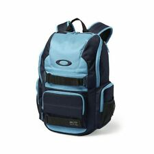Oakley Men's Backpacks