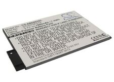 Cameron Sino Battery For Amazon Kindle 3,Kindle 3 Wi-fi,Kindle 3G