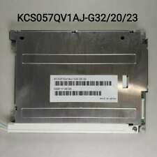 "For 5.7"" KCS057QV1AJ-G39 KCS057QV1AJ-G23 KCS057QV1AJ LCD Display Screen Panel"