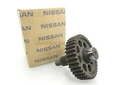 NEW OEM Transfer Case Drive Gear 33151-7S110 for Nissan Titan Armada 4WD 2004-09