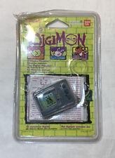 Vintage DIGIMON Tamagotchi Electronic Digital Monster bandai 1997 MIB