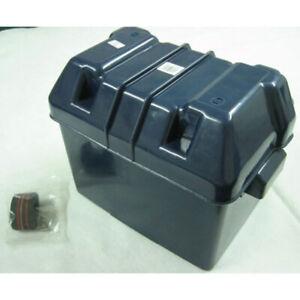 """Batteriekasten """"MEDIUM"""", EZ11526"""