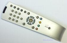 ORIGINAL Fernbedienung Grundig TP Tele Pilot 100 C für SAT VCR und DVD +Rechnung