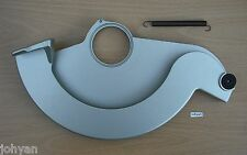 Genuine Makita Safety Cover Guard Assembly 5903R 235mm Circular Saw Spare Part