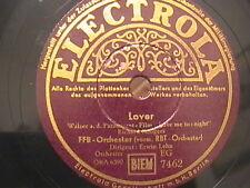 3/1 FFB Orchester - LOVER - Temptation