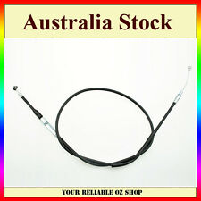 Clutch Cable for Suzuki RM125 RM250 2001 2002 2003 RM 125 250