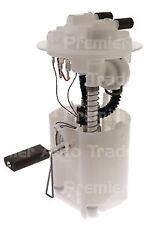 Pierburg  ELECTRONIC FUEL PUMP ASSEMBLY EFP-181 suits CITROEN BERLINGO/PEUGEOT 6