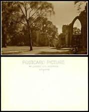 Judges Ltd York Collectable English Postcards