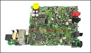 Sony A-3016-354-A Main Board Assembly 1-647-553-14 For TCD-D7 DAT Recorder