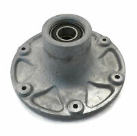 OEM Toro DECK SPINDLE ASSEMBLY 120-5477 for Zero Turn ZTR Riding Lawn Mower