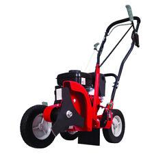 Southland Swle0799 79cc 4-Stroke Horizontal Drive Gas Powered Lawn Edger New