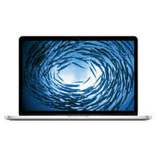 "Apple MacBook Pro 13"" Retina - Core i7 2.9GHz (Late 2012) 8GB 256GB SSD, HD 4000"