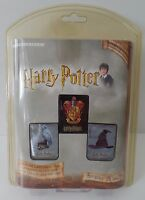 Playstation 1 PS1 3x Memory Card 1MB Speicherkarte Harry Potter Motive - NEU NEW