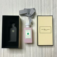 Jo Malone London Green Almond & Redcurrant Cologne 100 ml 3.4 fl.oz.original