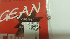 OEM 150XL/012  1st E-1 single  Acoustic Guitar String
