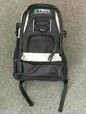 Tein Official Black Back Pack
