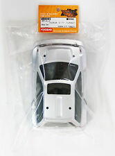 Kyosho Mini Z MBB06S Body Set HONDA CITY TUBO II (Comic Racer)