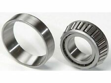 For 1960-1965 GMC 2500 Series Wheel Bearing Rear Outer 27521RH 1963 1962 1961