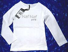 Nafnaf ebay