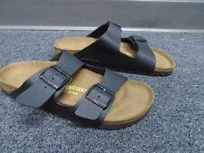 Slides. Slides. Sport Sandals. Sport Sandals. Flip-Flops 522042133