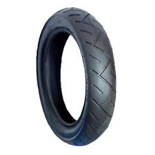 QUINNY BUZZ PUSHCHAIR TYRE SIZE 12 1/2  X  2 1/4 (57-203) - SLICK