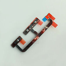 """Power On Off Volume Button Key keypad Ribbon Flex Cable For Huawei P10 Plus 5.5"""""""