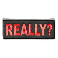 Funny Bae Slang Social Media Novelty Button Pin Badge Cute Gift 38mm//1.5 inch