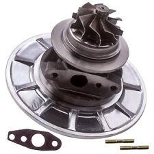 Turbo chra fit Toyota HIACE LANDCRUISER 2KD-FTV  2.5 Turbocharger 1720130030