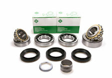 BMW xDrive Front Differential Bearings Repair Kit