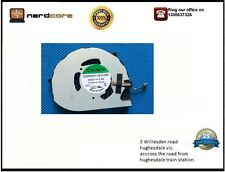 CPU Cooling FAN for Acer Aspire S3 S3-391 S3-951 MS2346 EG50050V1-C010-S9A