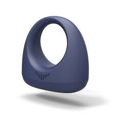 Anello Uomo Dante Smart da App Store Google play Magic Motion Эрекционное кольцо