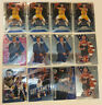 2019-20 STEPH CURRY Prizm Mosaic 12x Card Lot 🔥🔥 Pink Camo MVP WARRIORS