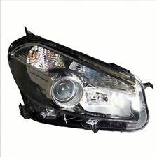 Nissan Qashqai RH Headlamp - Hella - Brand New