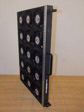 Cisco DS-13SLT-FAN-F MDS 9513 front fan tray
