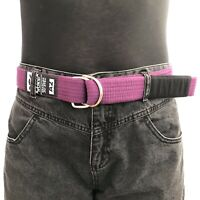 Purple Belt BJJ for Everyday - All Jiu Jitsu Belt Colors, Cool Jiu Jitsu Gift