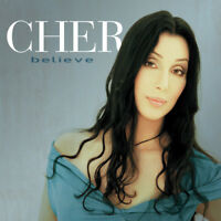 Cher - Believe (2018 Remaster) [New Vinyl]