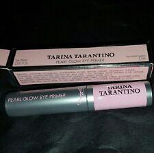 Nuevo Tarina Tarantino Perla Glow Ojo Prebase