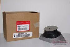 50201-HW1-682 Honda Aquatrax Engine Mount / Motor Mount
